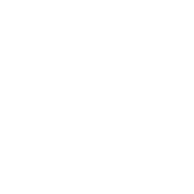 Big Sky Documentary Film Fest 2020 Laurel