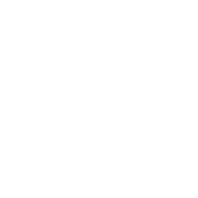 Cleveland International Film Festival Laurel - Official Selection