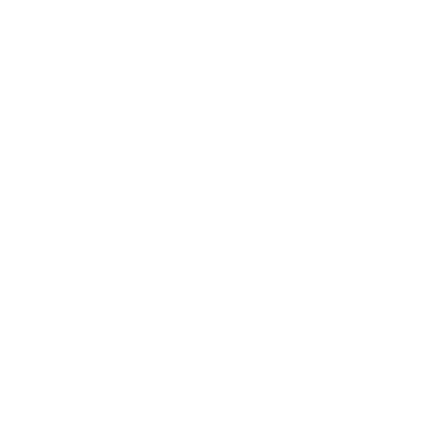 Doclands Official Selection 2020 Laurel