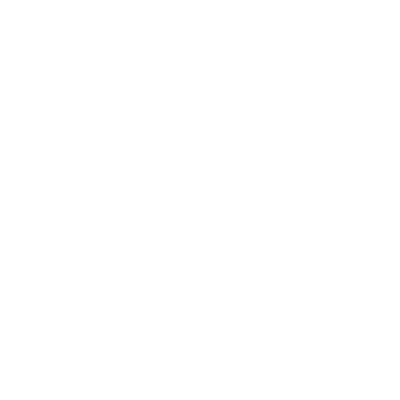 Freeland Film Festical 2020 Laurel - Offical Selection