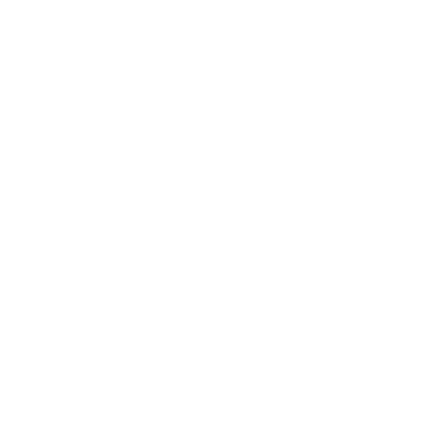 Camden International Film Festival Laurel