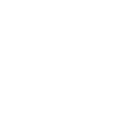 MSPIFF39 Redefined Official Selection Laurel