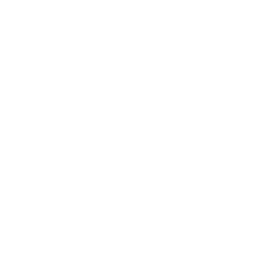 Mountainfilm 2020 Laurel - Winner Audience Choice Award