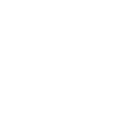 Earthx Film 2020 Laurel - Official Selection