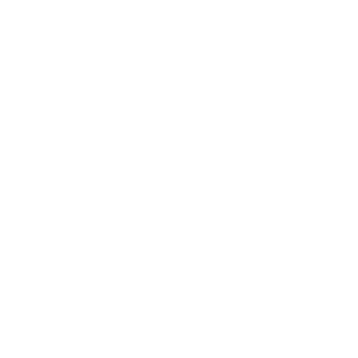 Port Townsend Film Festival 2020 Laurel - Official Selection
